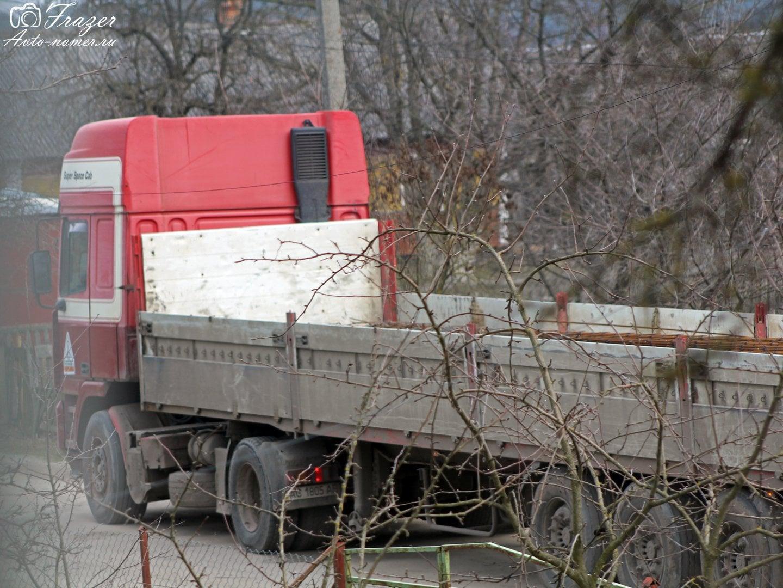 Daf-later--zijn-tweede-leven-in-Oekraine-