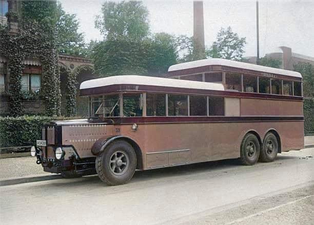 Bussing-in-Berlin-(1)