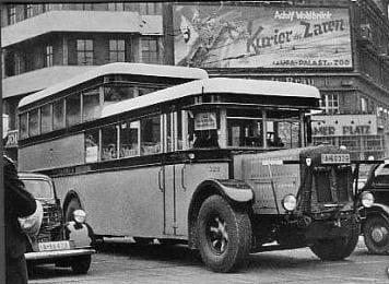 Bussing-in-Berlin-(2)