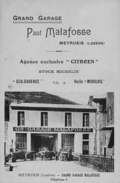 Citroen-Agence-Exclusive-(2)