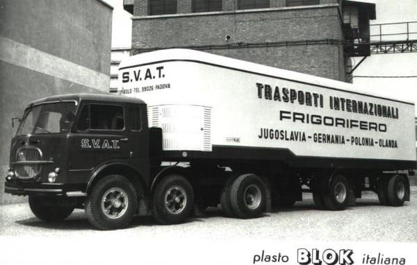Fiat-(5)