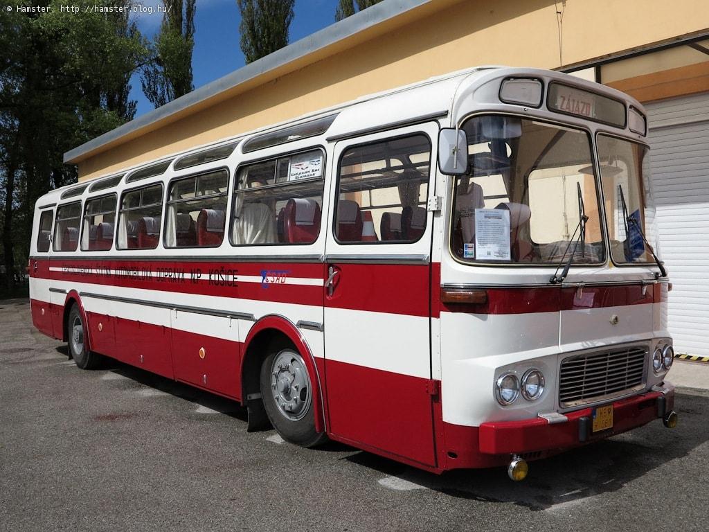 Karosa-SD-11-(1)