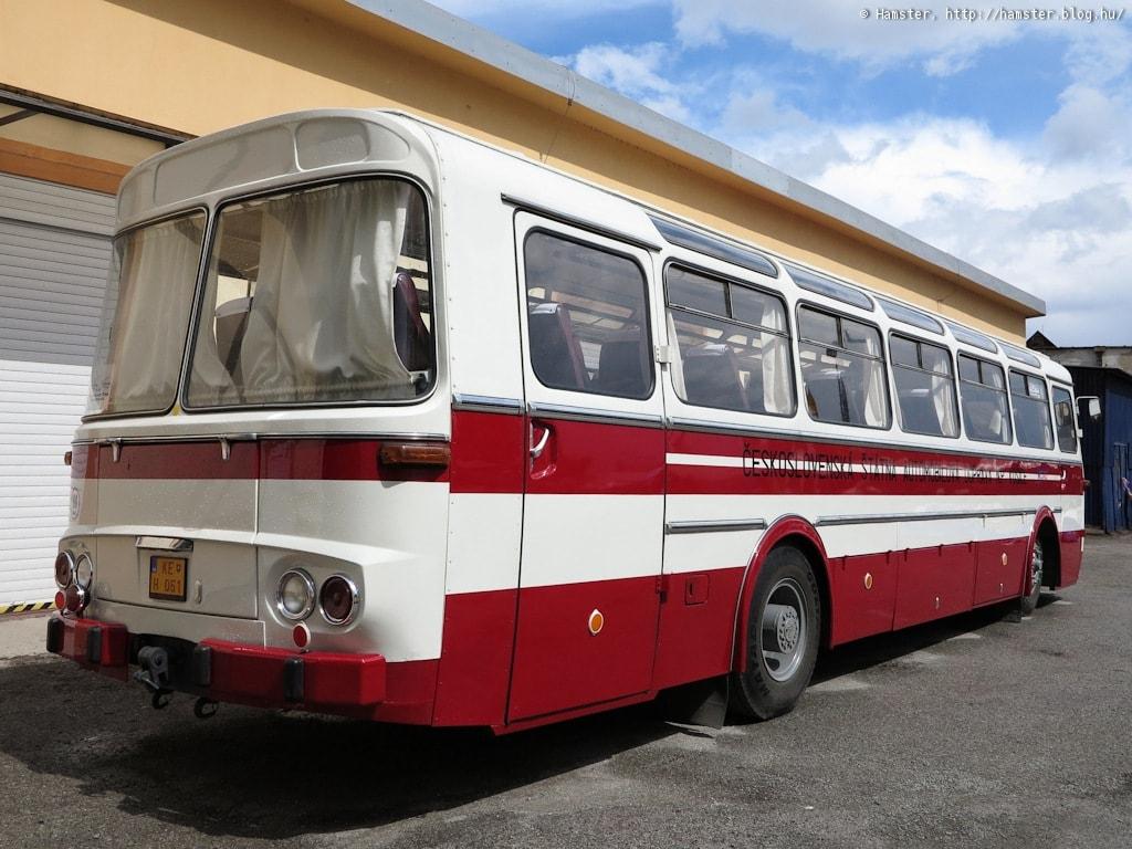 Karosa-SD-11-(2)
