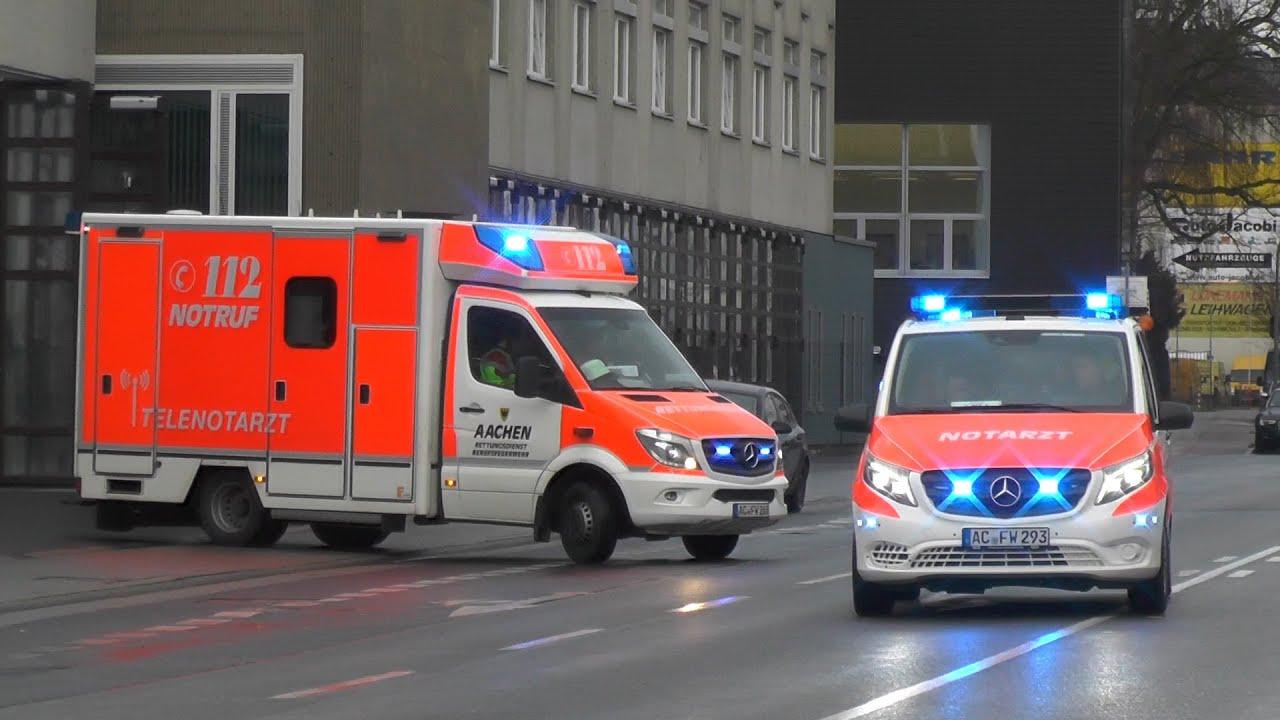 Ambulance-regio-Aken-(1)