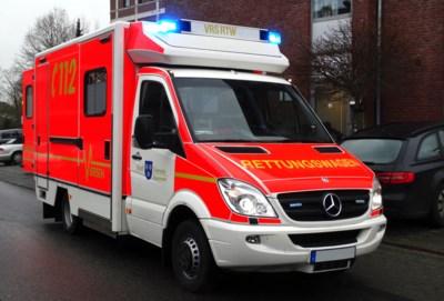 Ambulance-regio-Aken-(4)