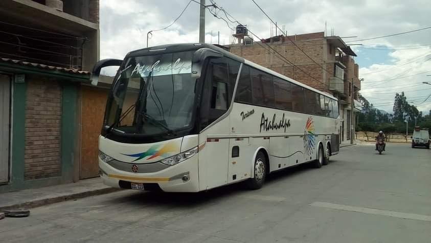 Bova-in-Peru-