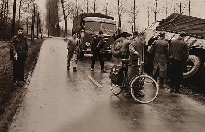 Chauffeur-Jozef-Heister-van-1950-tot-eind-1960--(10)