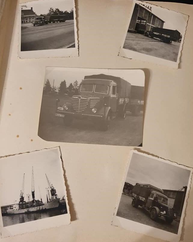 Chauffeur-Jozef-Heister-van-1950-tot-eind-1960--(11)