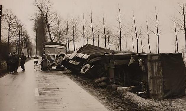 Chauffeur-Jozef-Heister-van-1950-tot-eind-1960--(12)