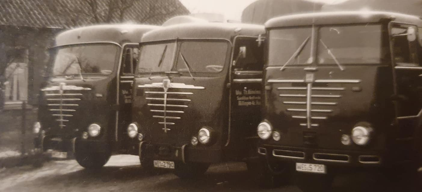 Chauffeur-Jozef-Heister-van-1950-tot-eind-1960--(2)