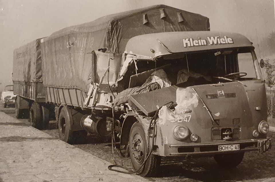 Chauffeur-Jozef-Heister-van-1950-tot-eind-1960--(3)