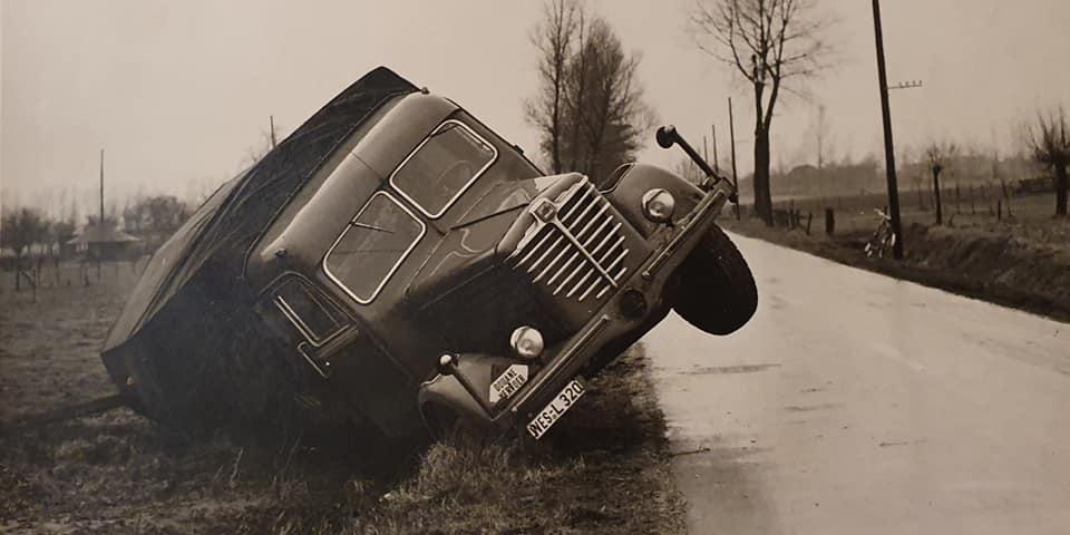 Chauffeur-Jozef-Heister-van-1950-tot-eind-1960--(4)
