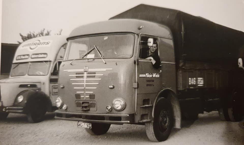 Chauffeur-Jozef-Heister-van-1950-tot-eind-1960--(8)