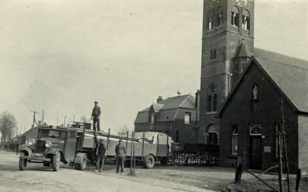 1923-Luykgestel