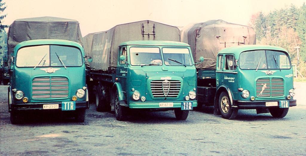 OM-Alfa-Romeo-Yugoslavie