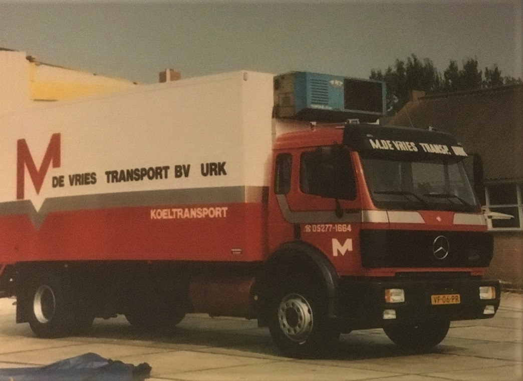 Piet-de-Boer-archief-(16)