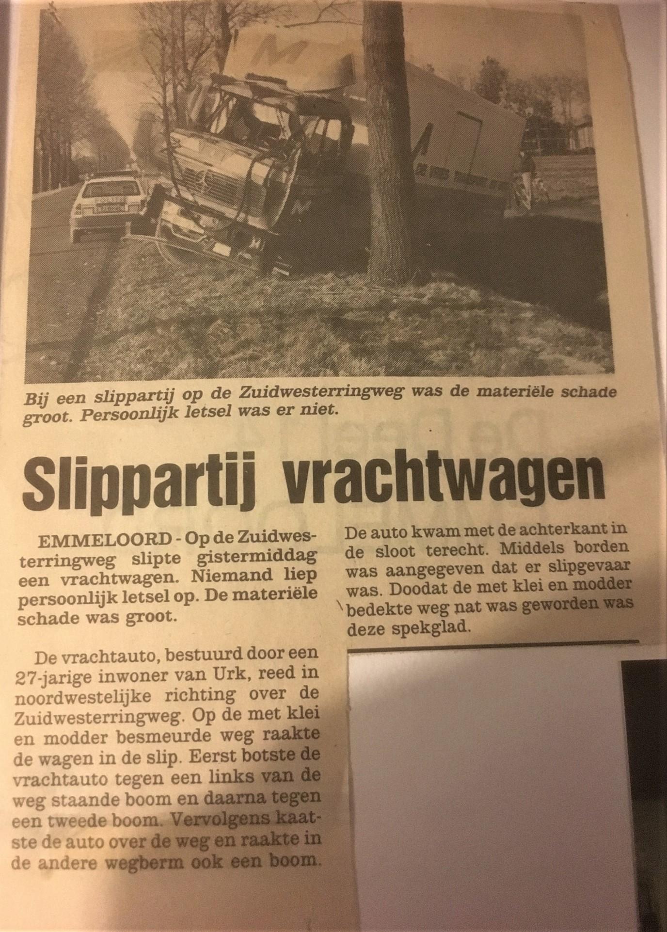 Piet-de-Boer-archief-Media