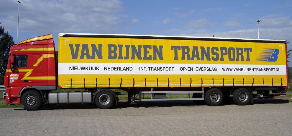 transport_04