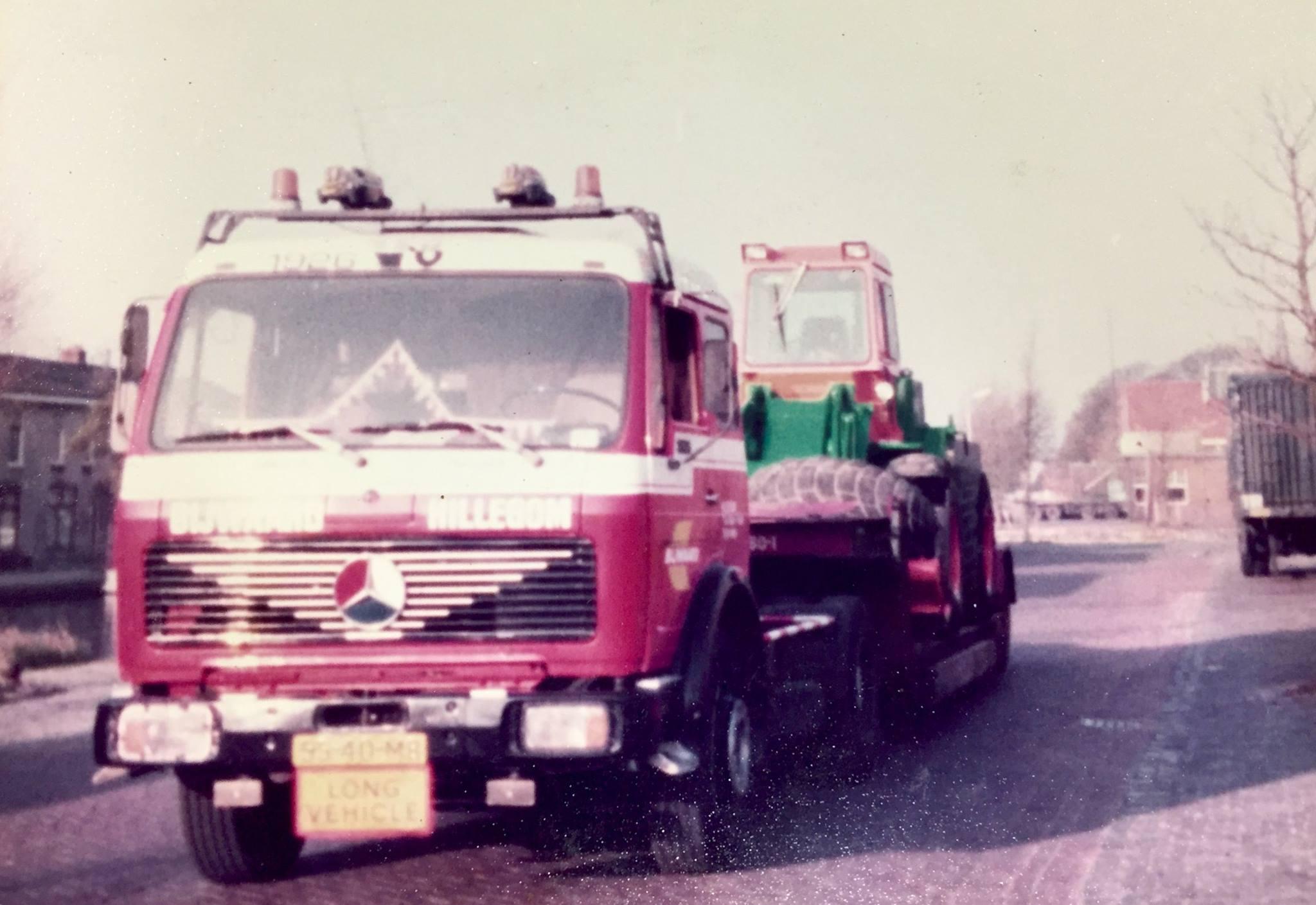 0-Mercedes-met-uitzonderlijk-vervoer