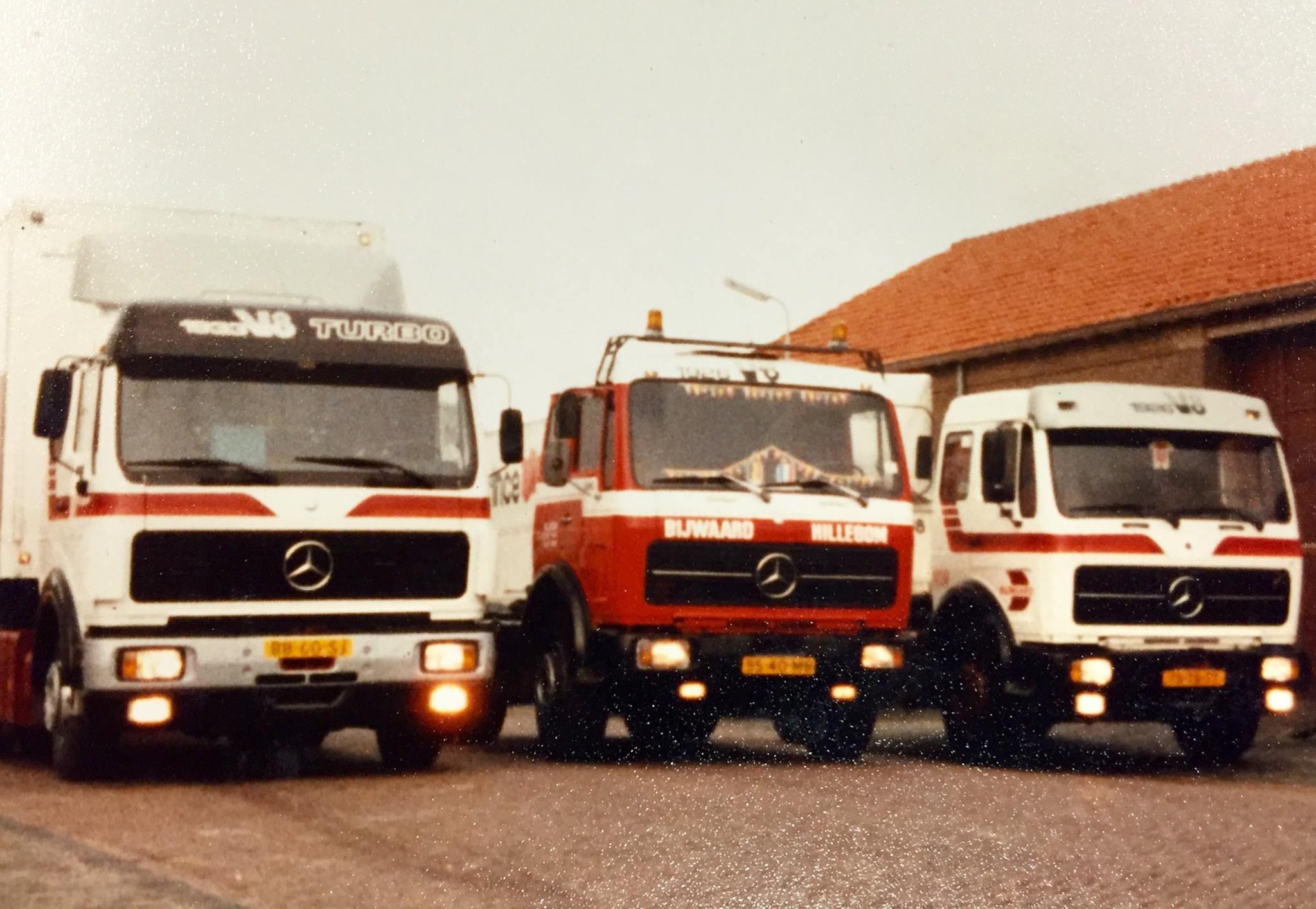 0-Mercedes