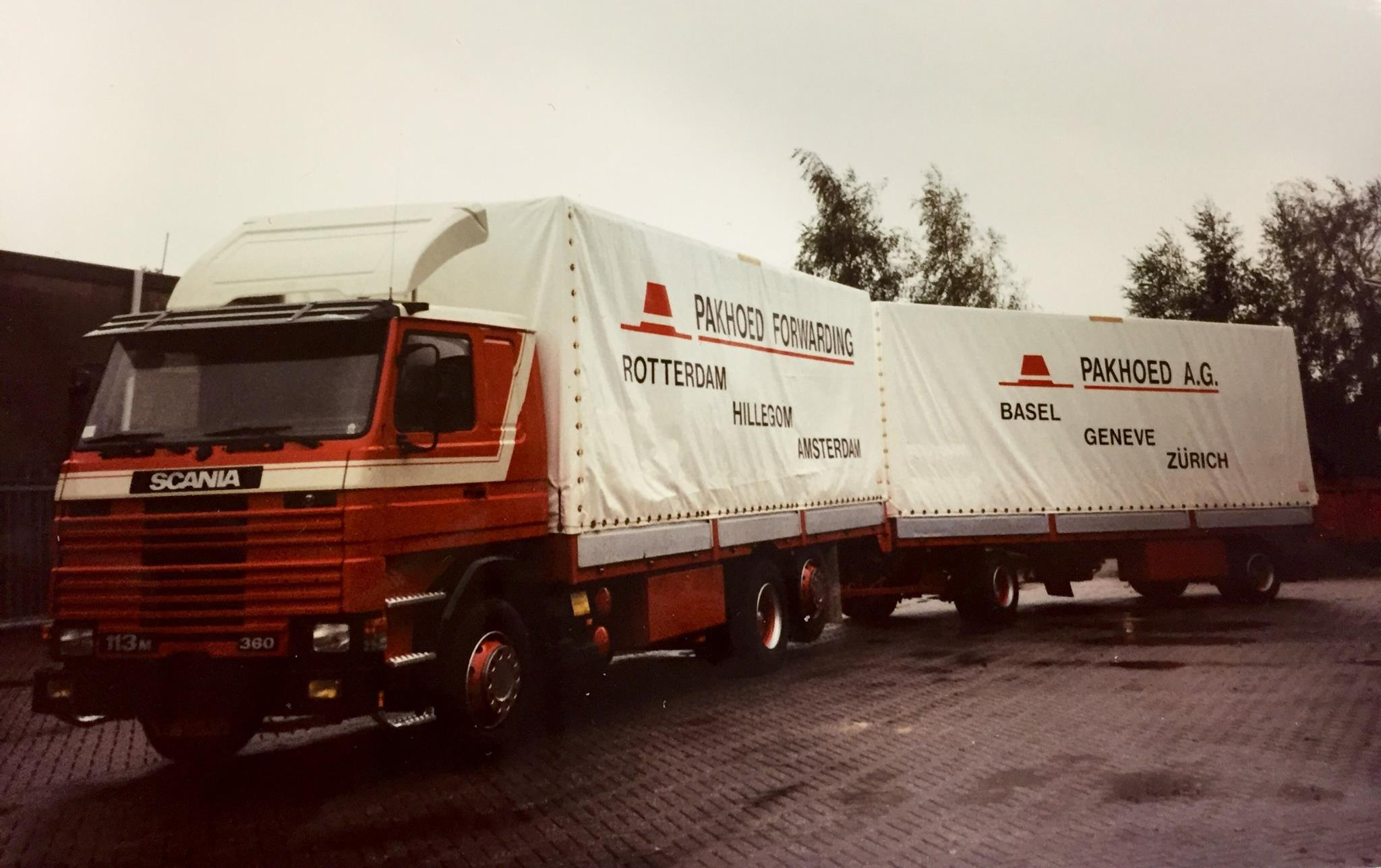 0-Scania-113M-360