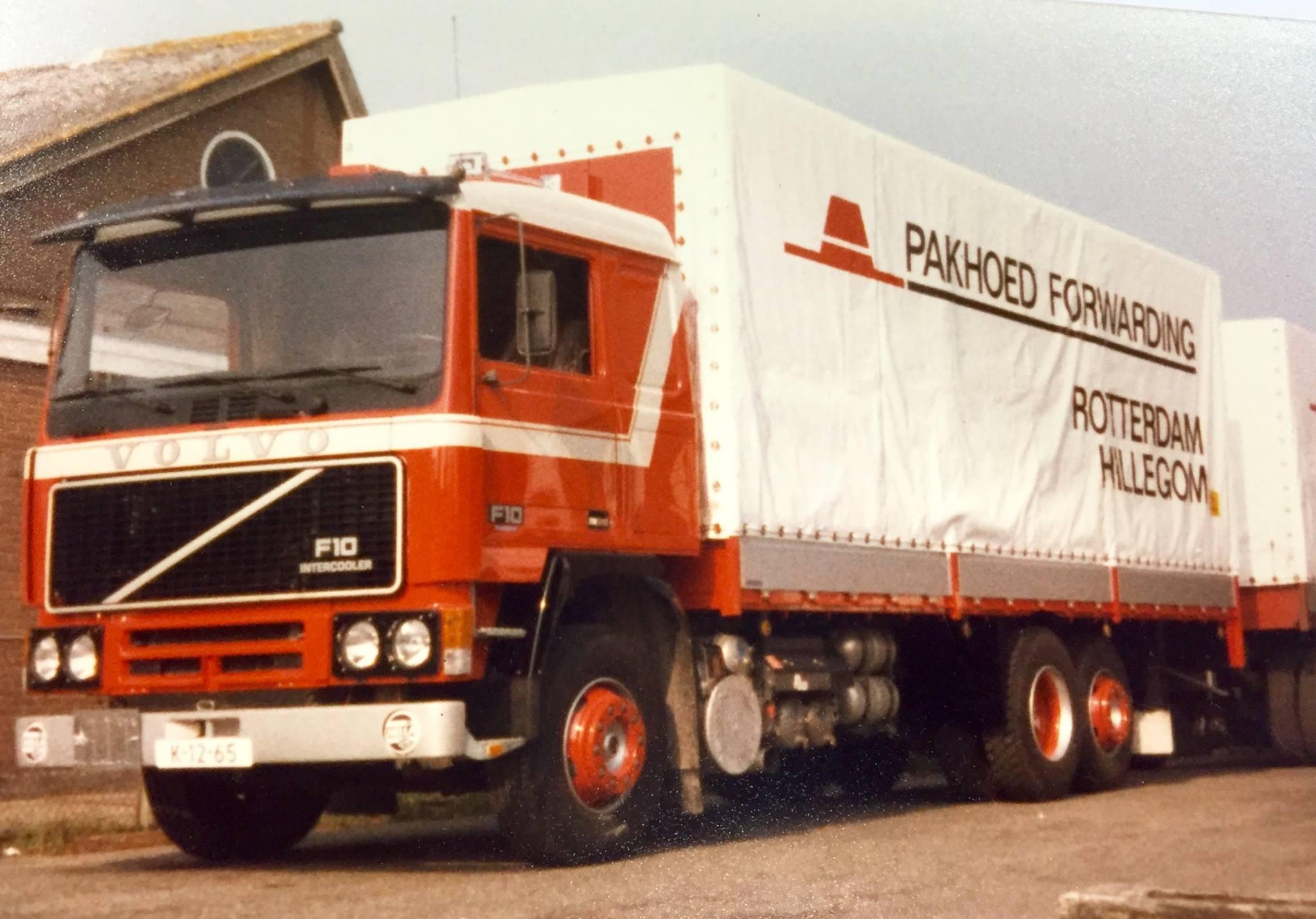 0-Volvo-F10-6X2