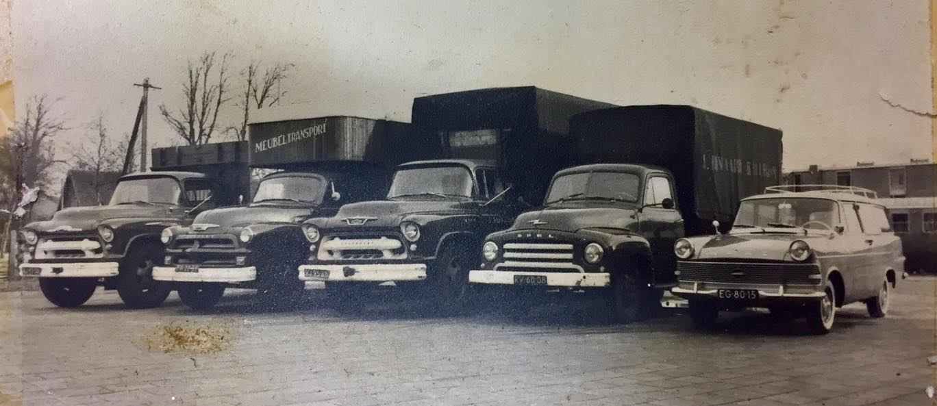 0-Wagenpark-Chevrolet-Opel-Blitz-Opel-Caravan