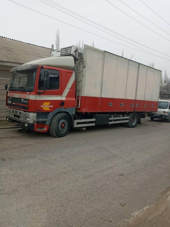 Kirgizie---(1)