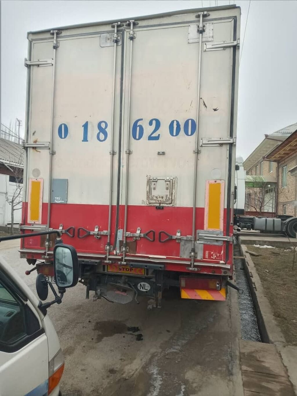 Kirgizie---(2)