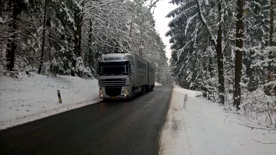 DAF--Schwarzwald-Henni-