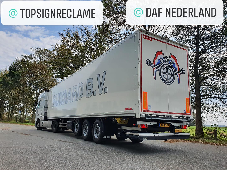 DAF-Nieuw-
