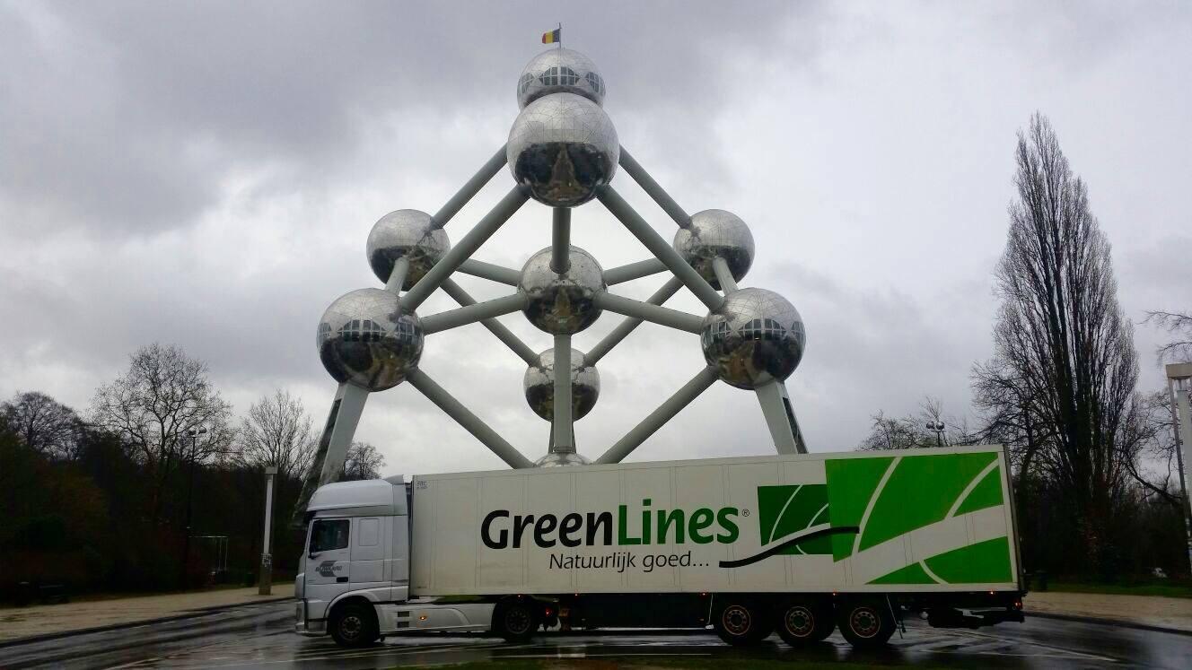 DAF-in-Brussel