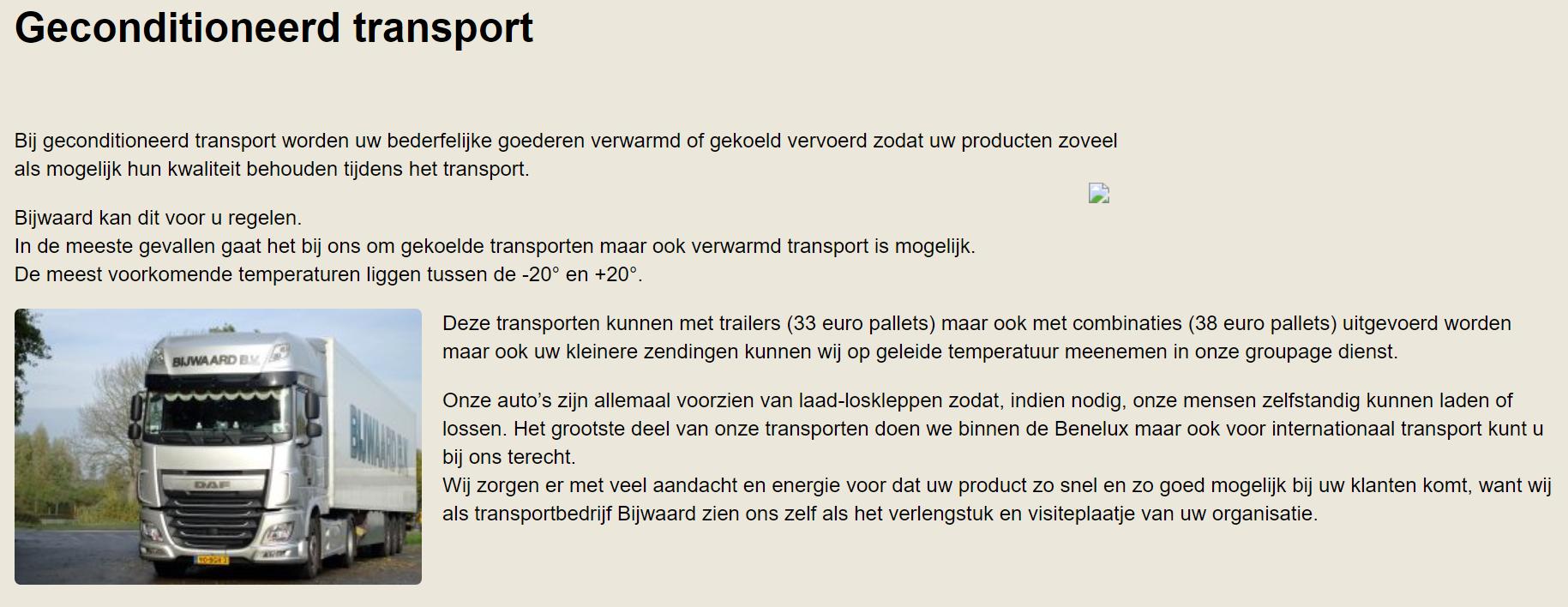 Geconditioneerd-Transport-(2)
