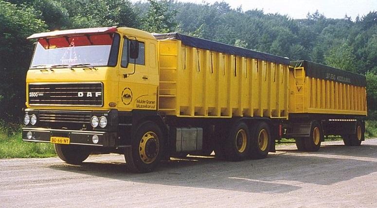 DAF-BD-66-NY