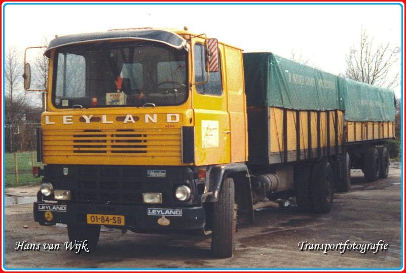 Leyland-Marathon-01-84-SB