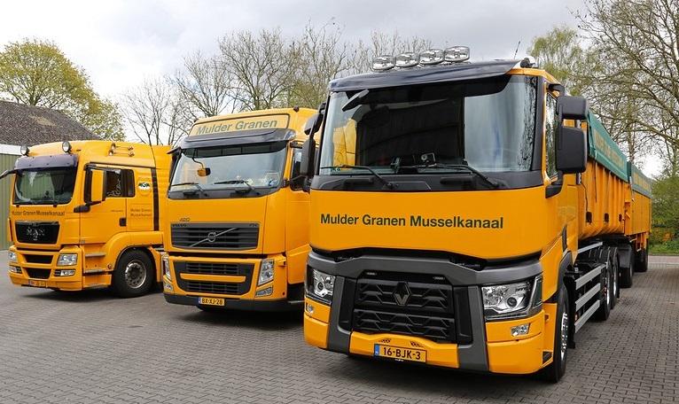 MAN-Volvo-Renault