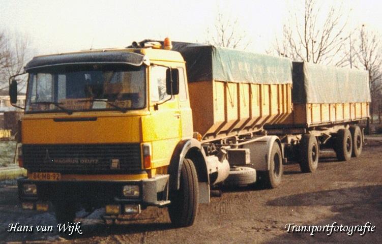 Magirus-Deutz-84-MB-92