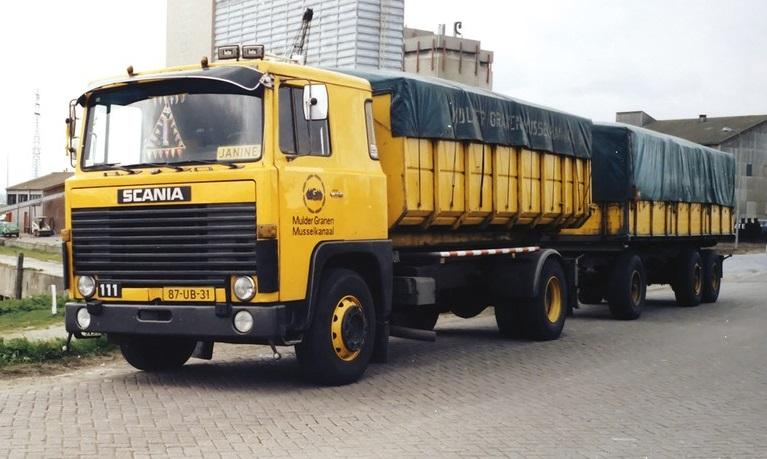 Scania-87-UB-31