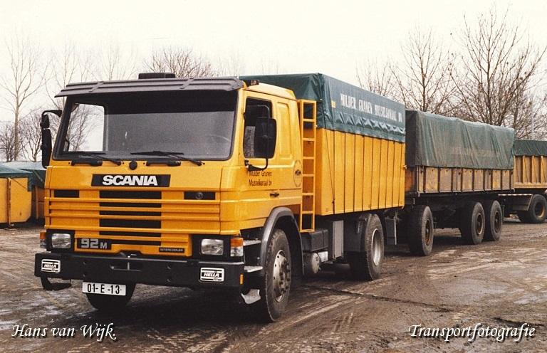 Scania-92-M-BL-92-JY