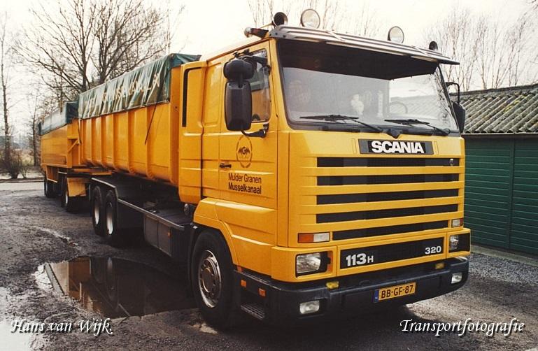 Scania-BB-GF-87