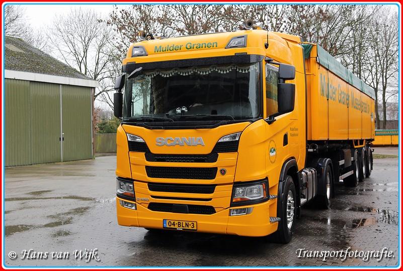 Scania-Combi-04-BLN-3
