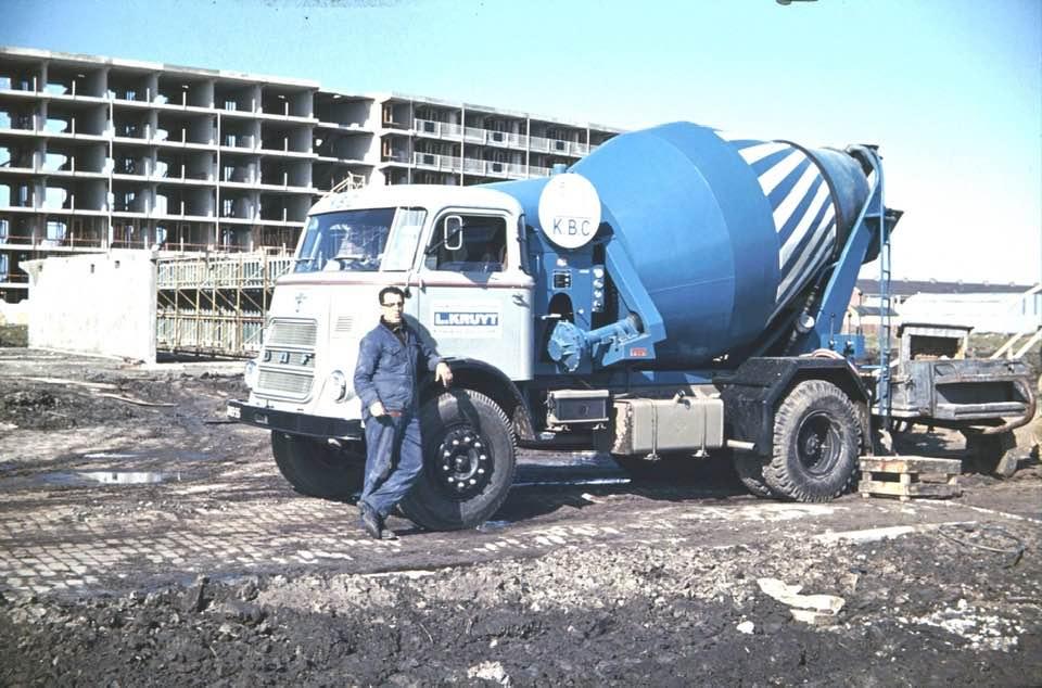 Katwijkse-beton-centrale-1970-Huig-van-Duijn-foto--(4)