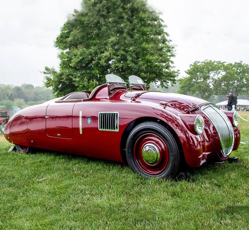 Lancia-Aprilia-Sport-Zagato-1937--