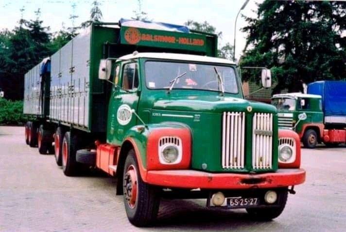 Scania-Vabis--BS-25-27