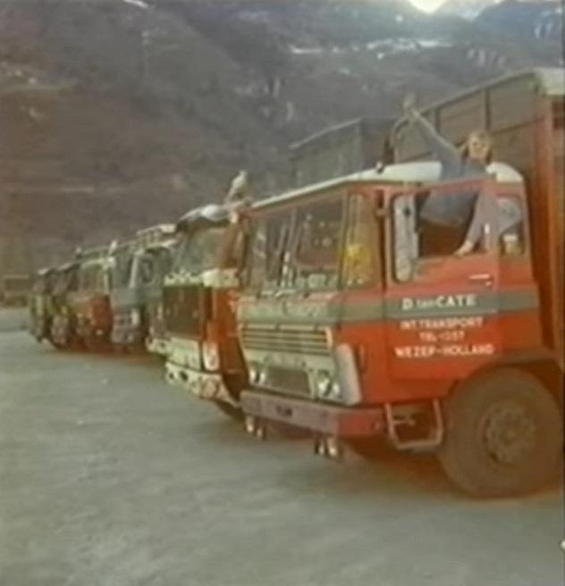 DAF-2600-in-Aosta-Freek-Wolf-