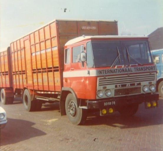 DAF-2600-in-Modena-Chauffeur-Hennie-v-Westerveld-alias-de-Piepe---