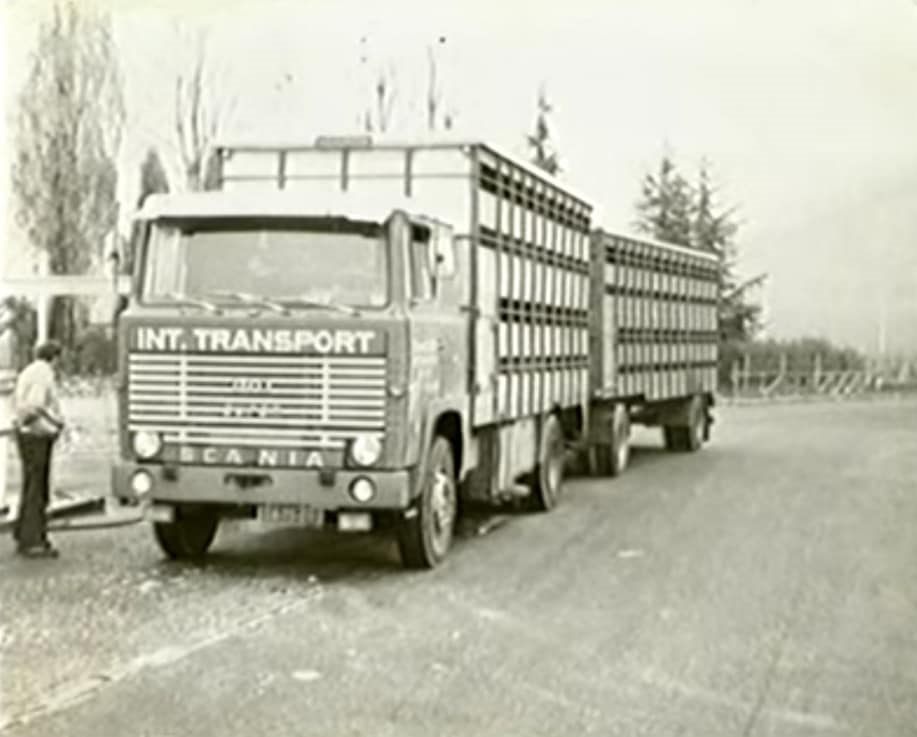 Scania-111-Super-Gerrit-Mulder-op-weg-naar-Italie-(1)