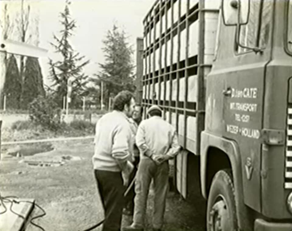 Scania-111-Super-Gerrit-Mulder-op-weg-naar-Italie-(2)