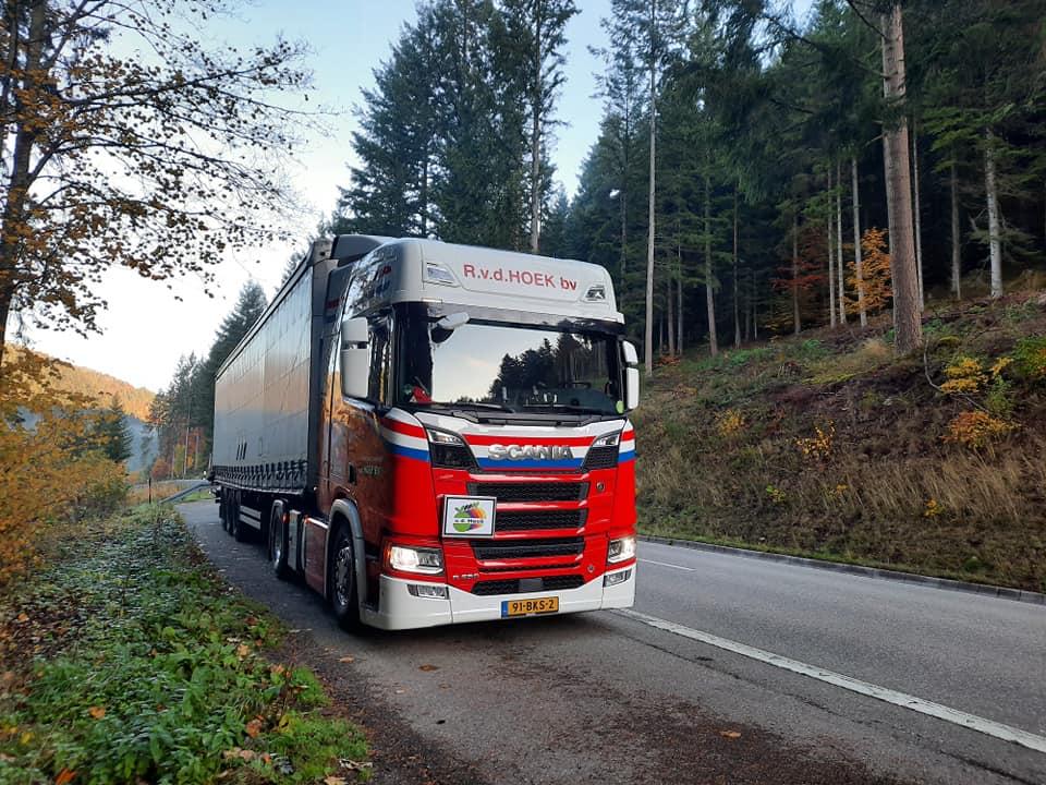 Scania-28-10-2020-(2)