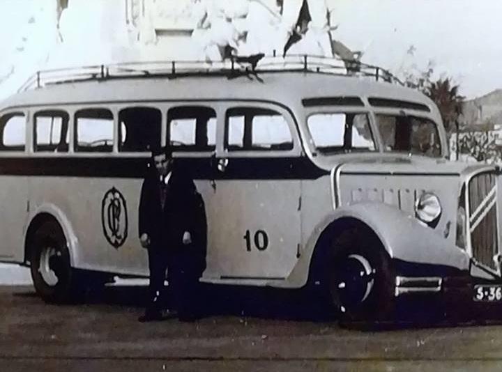 Citroen-busses-Portugal-(3)